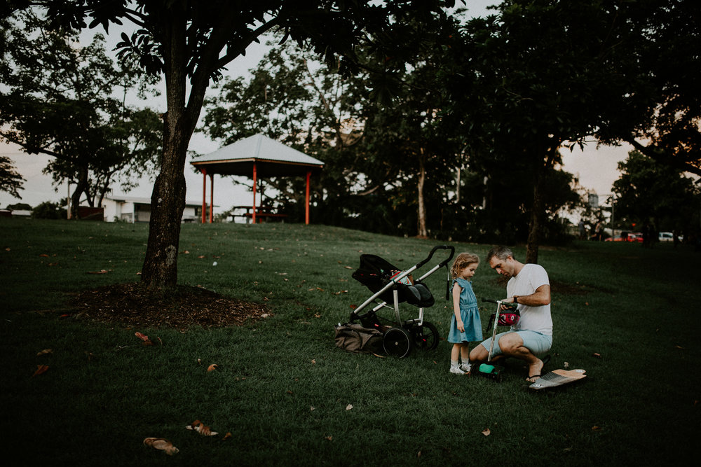 Baby-outdoor-family-lifestyle-townsville-candid-photographer--22.jpg