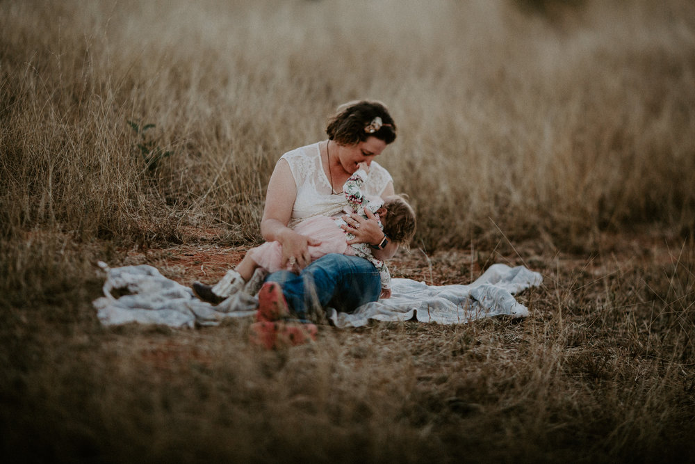 Family Couple Wedding Newborn Maternity Lifestyle Portrait Photographer Townsville Cairns North Queensland-13.jpg