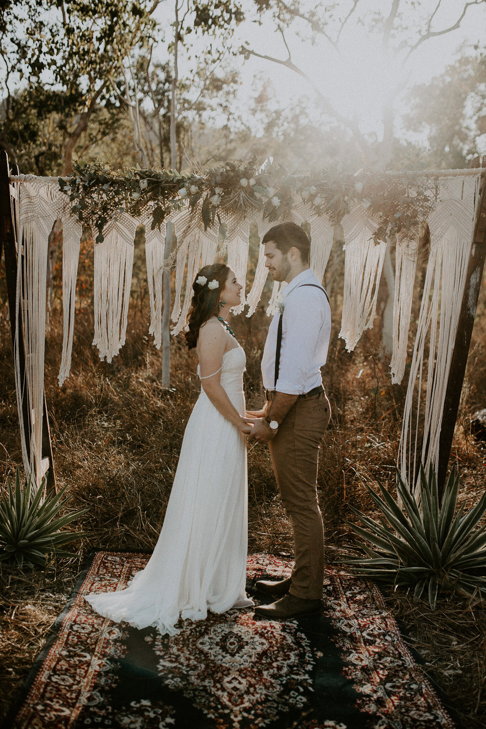 Camilla French Family Maternity Wedding Engagement Couple Newborn Lifestyle Photographer Townsville North Queensland-43.jpg