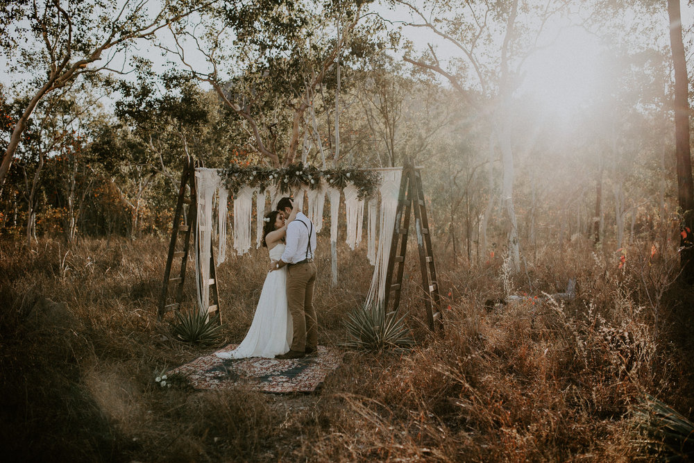 Camilla French Family Maternity Wedding Engagement Couple Newborn Lifestyle Photographer Townsville North Queensland-22.jpg