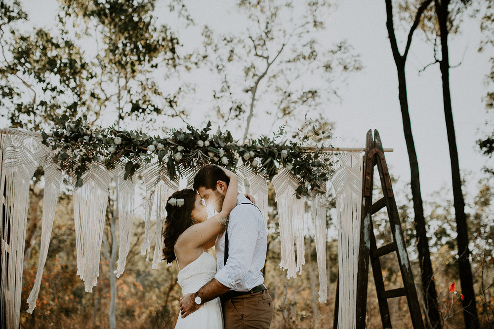 Camilla French Family Maternity Wedding Engagement Couple Newborn Lifestyle Photographer Townsville North Queensland-21.jpg