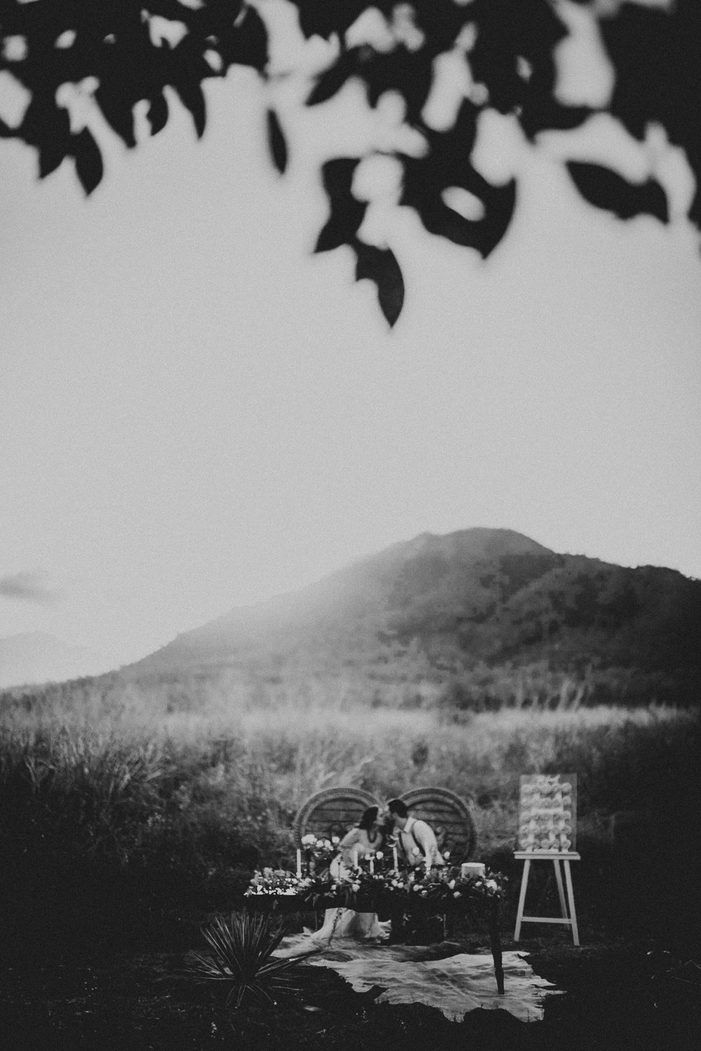 Camilla French Family Maternity Wedding Engagement Couple Newborn Lifestyle Photographer Townsville North Queensland-27.jpg