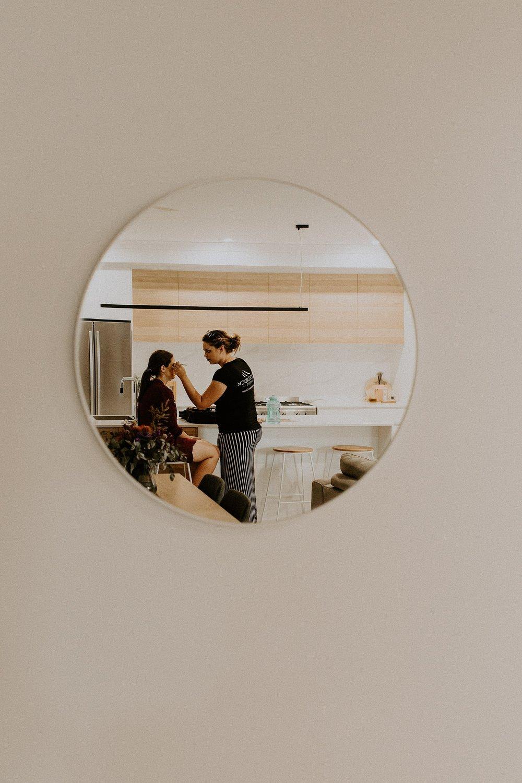 Camilla-French-Townsville-Cairns-Mission-Beach-Port-Douglas-Queensland-family-lifestyle-wedding-eleopment-photographer_0053.jpg