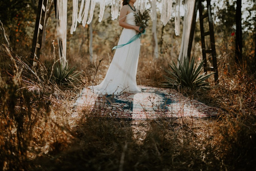 Camilla-French-Townsville-Cairns-Mission-Beach-Port-Douglas-Queensland-family-lifestyle-wedding-eleopment-photographer_0047.jpg