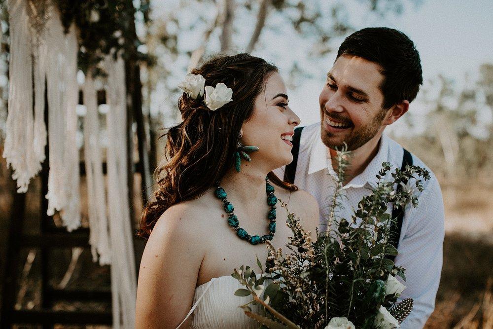 Camilla-French-Townsville-Cairns-Mission-Beach-Port-Douglas-Queensland-family-lifestyle-wedding-eleopment-photographer_0045.jpg