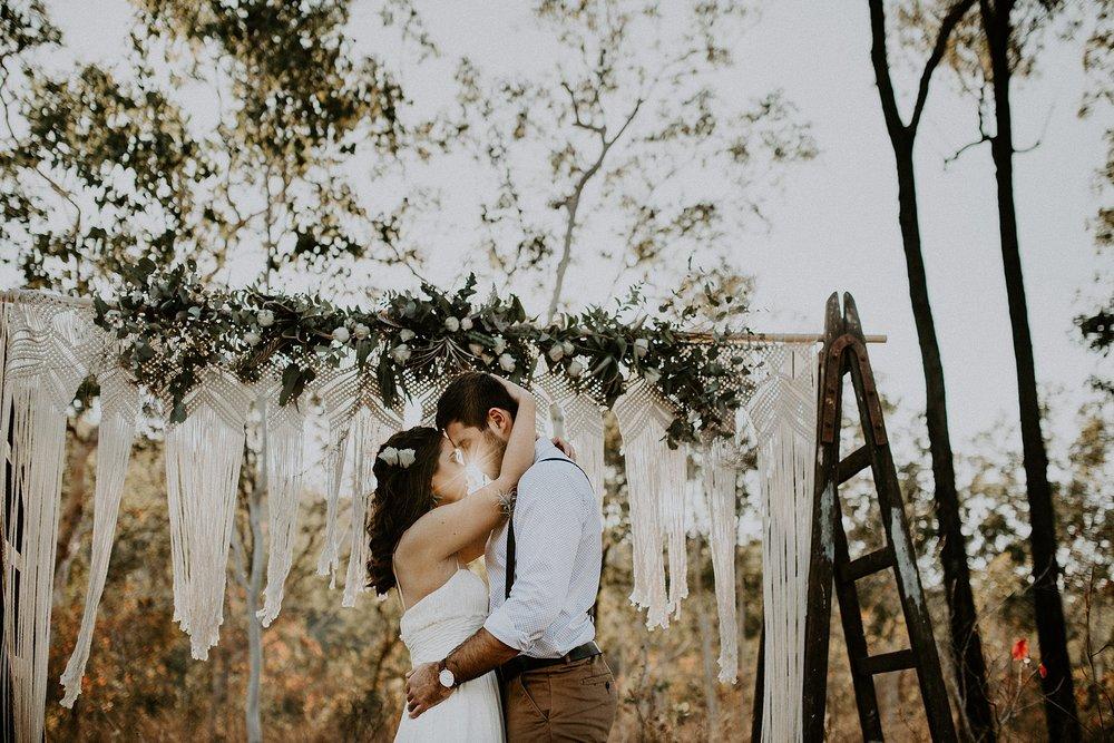 Camilla-French-Townsville-Cairns-Mission-Beach-Port-Douglas-Queensland-family-lifestyle-wedding-eleopment-photographer_0044.jpg