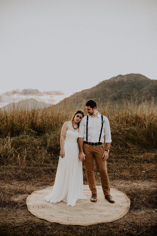 Camilla-French-Townsville-Cairns-Mission-Beach-Port-Douglas-Queensland-family-lifestyle-wedding-eleopment-photographer_0034.jpg