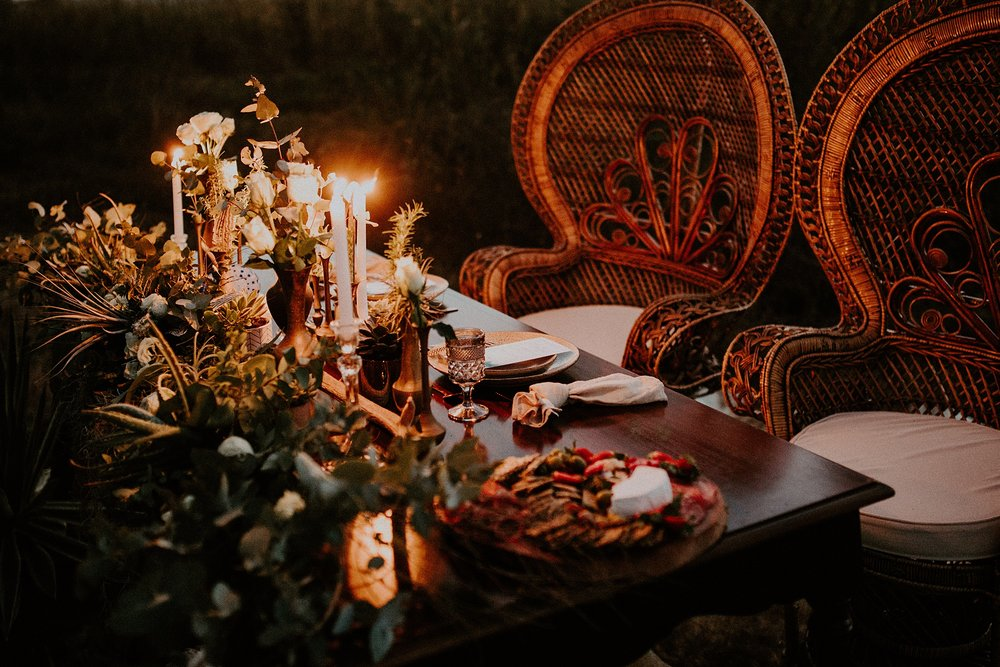 Camilla-French-Townsville-Cairns-Mission-Beach-Port-Douglas-Queensland-family-lifestyle-wedding-eleopment-photographer_0033.jpg