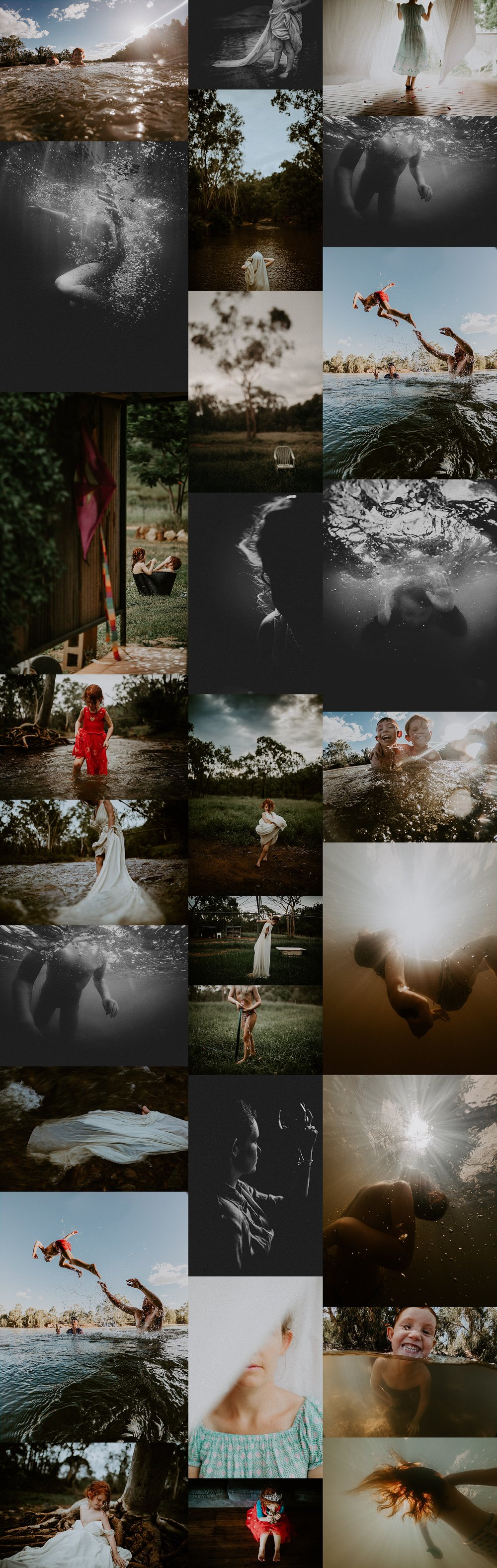 Camilla-French-Townsville-Cairns-Mission-Beach-Port-Douglas-Queensland-family-lifestyle-wedding-eleopment-photographer_0147.jpg