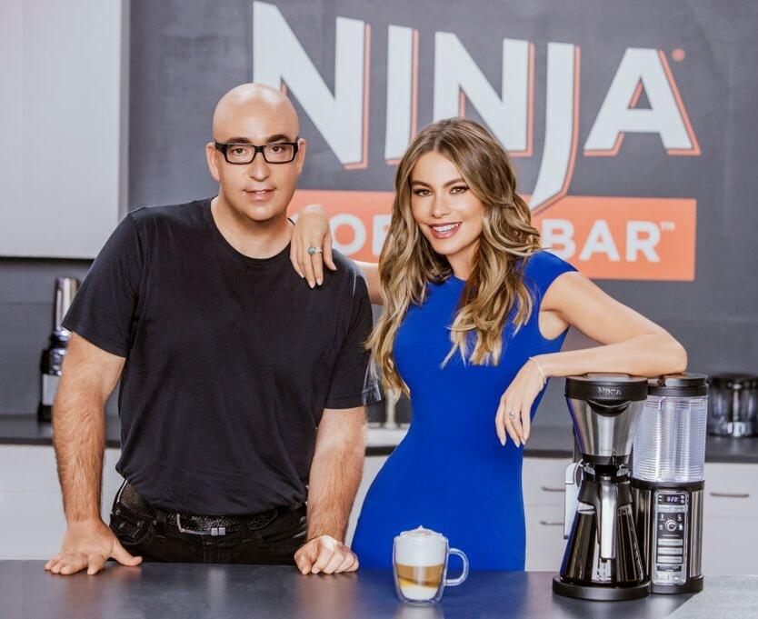 sofiamark-ninja.jpg
