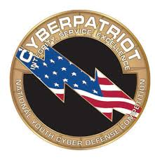 cyberp logo.jpg