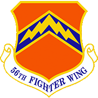 56th FW logo.png