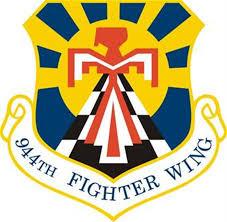 944th FW logo.jpg