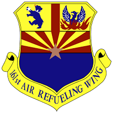 161ARW logo.png