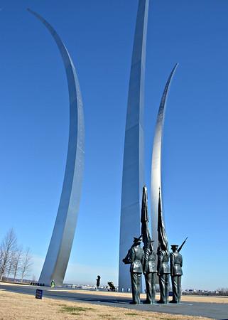 AF memorial.jpg