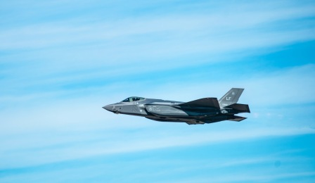 F35 Demo Team USAF photo.JPG