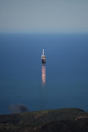 Rocket Vandenberg.JPG