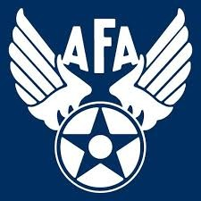 Air Force Association Frank Luke Chapter