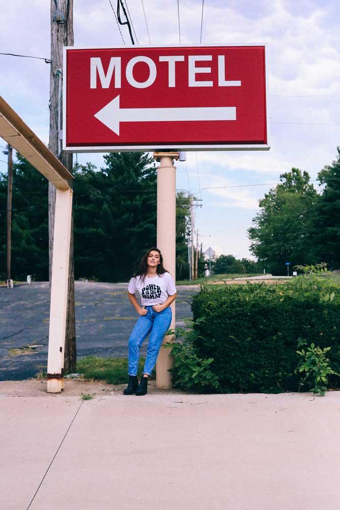 motel-11web.jpg