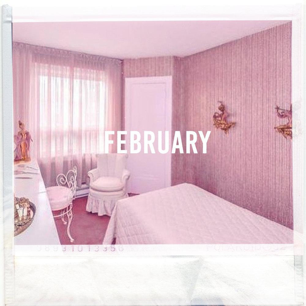 februaryplaylist.jpg