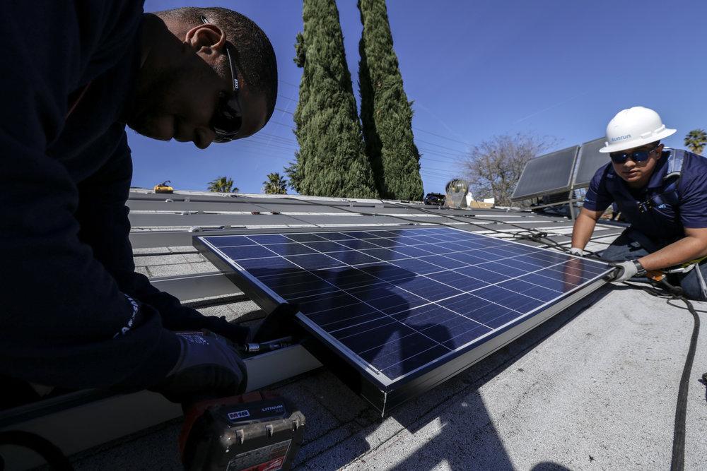 solarinstalljob.jpg