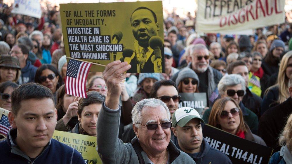 MLK_Inequality_HealthCare.jpg