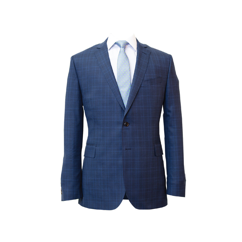 Suit 17.jpg