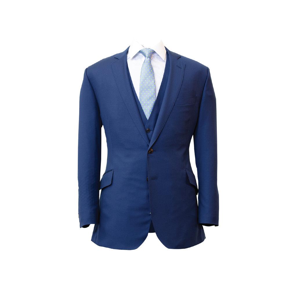 Suit 18.jpg
