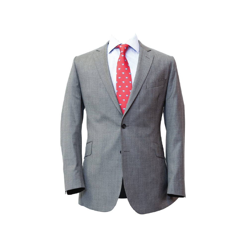 Suit-1.jpg