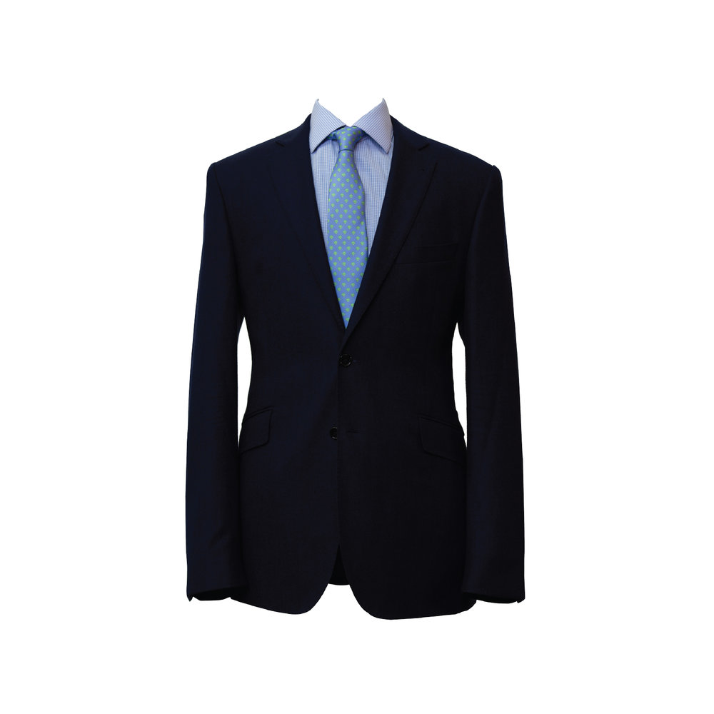 Suit-2.jpg