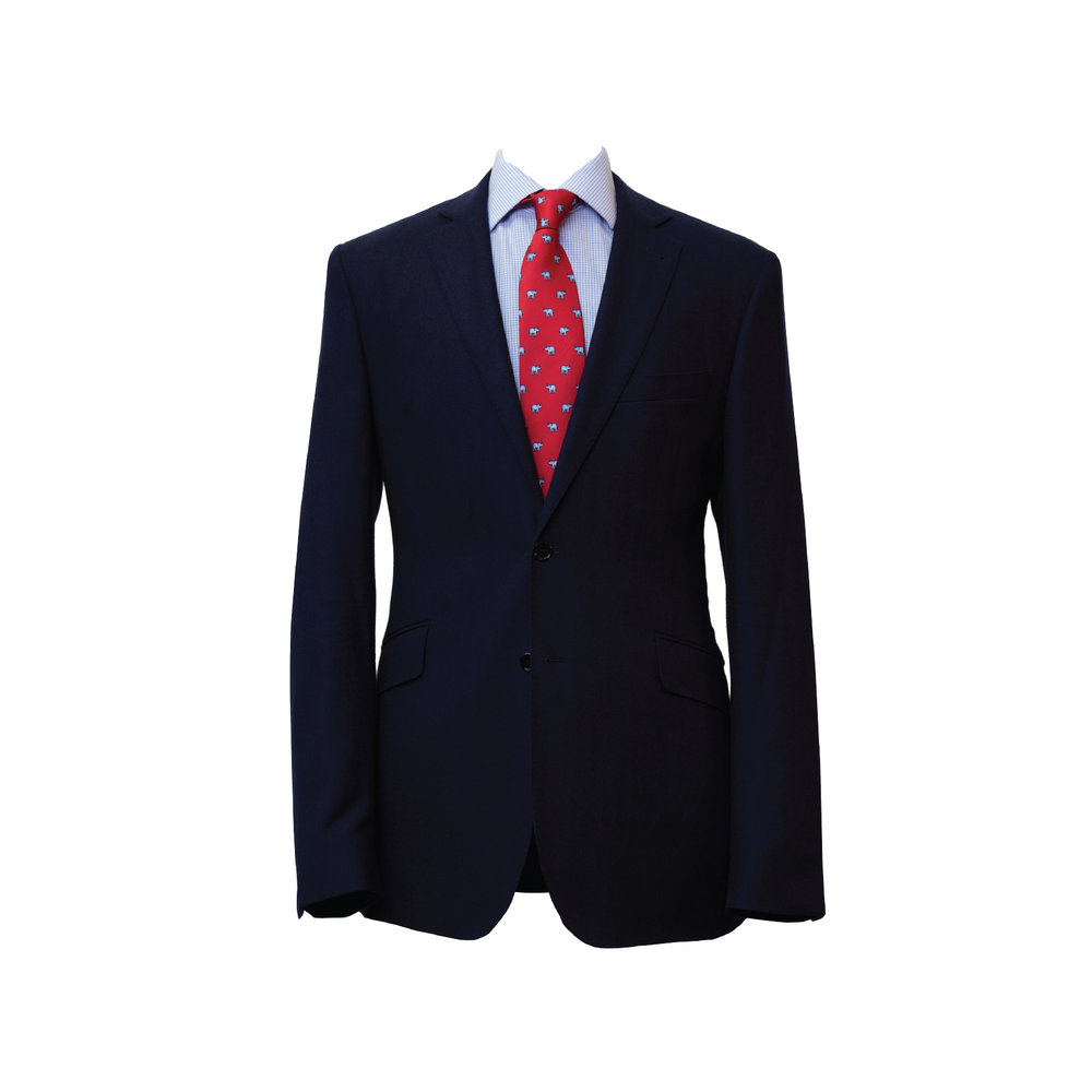 Suit-3.jpg