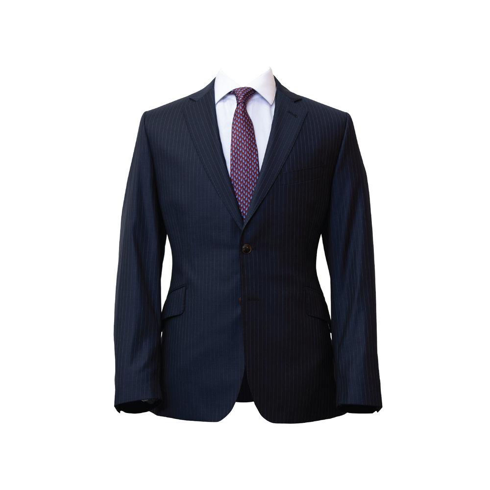 Suit-4.jpg