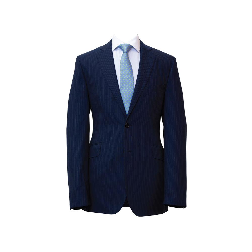 Suit-5.jpg