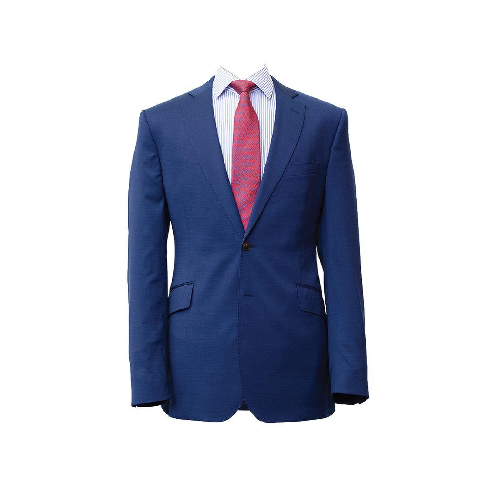 Suit-9.jpg