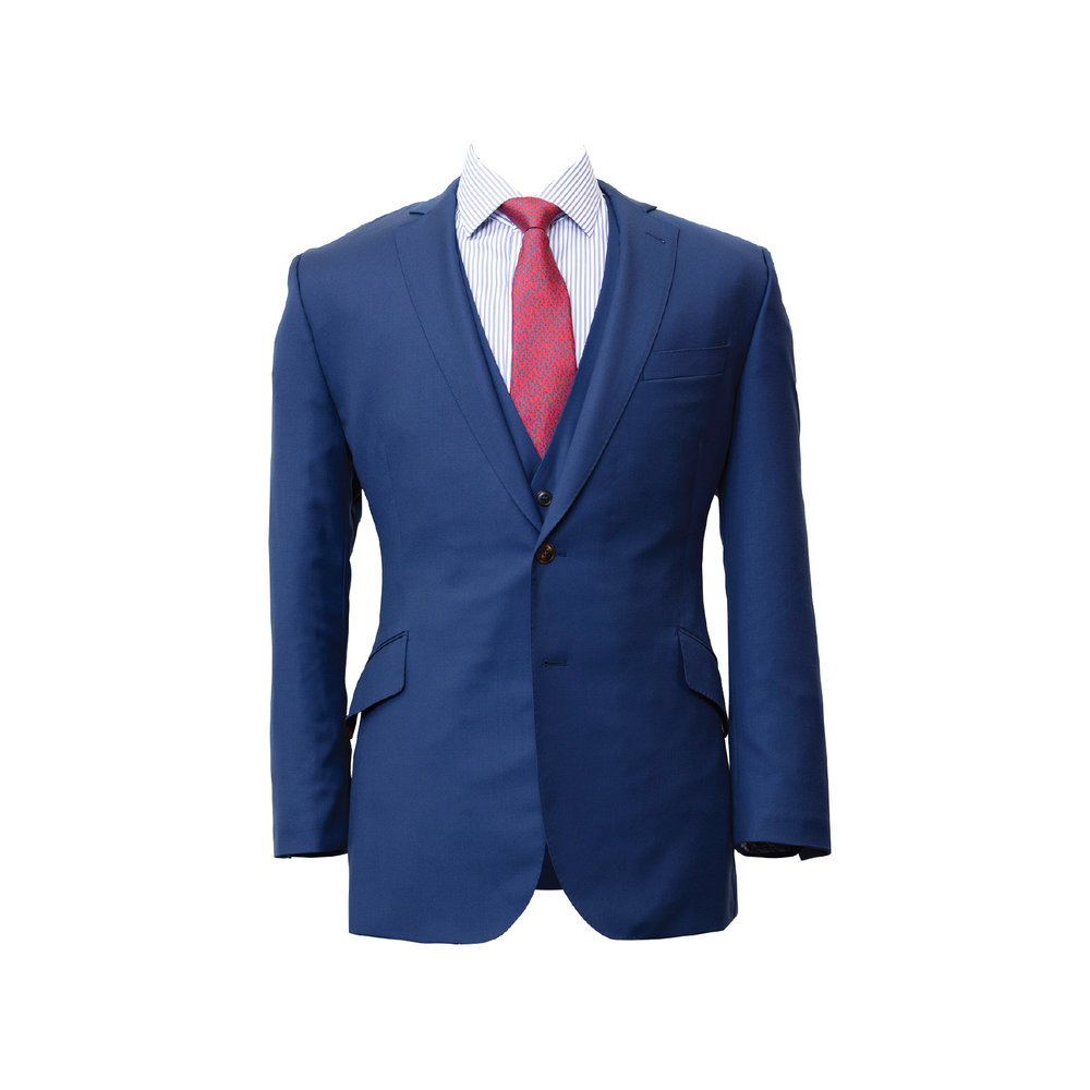 Suit-10.jpg