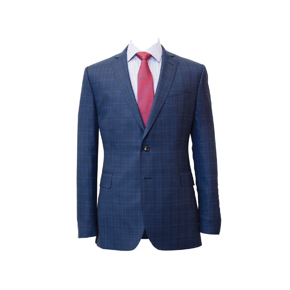 Suit-11.jpg