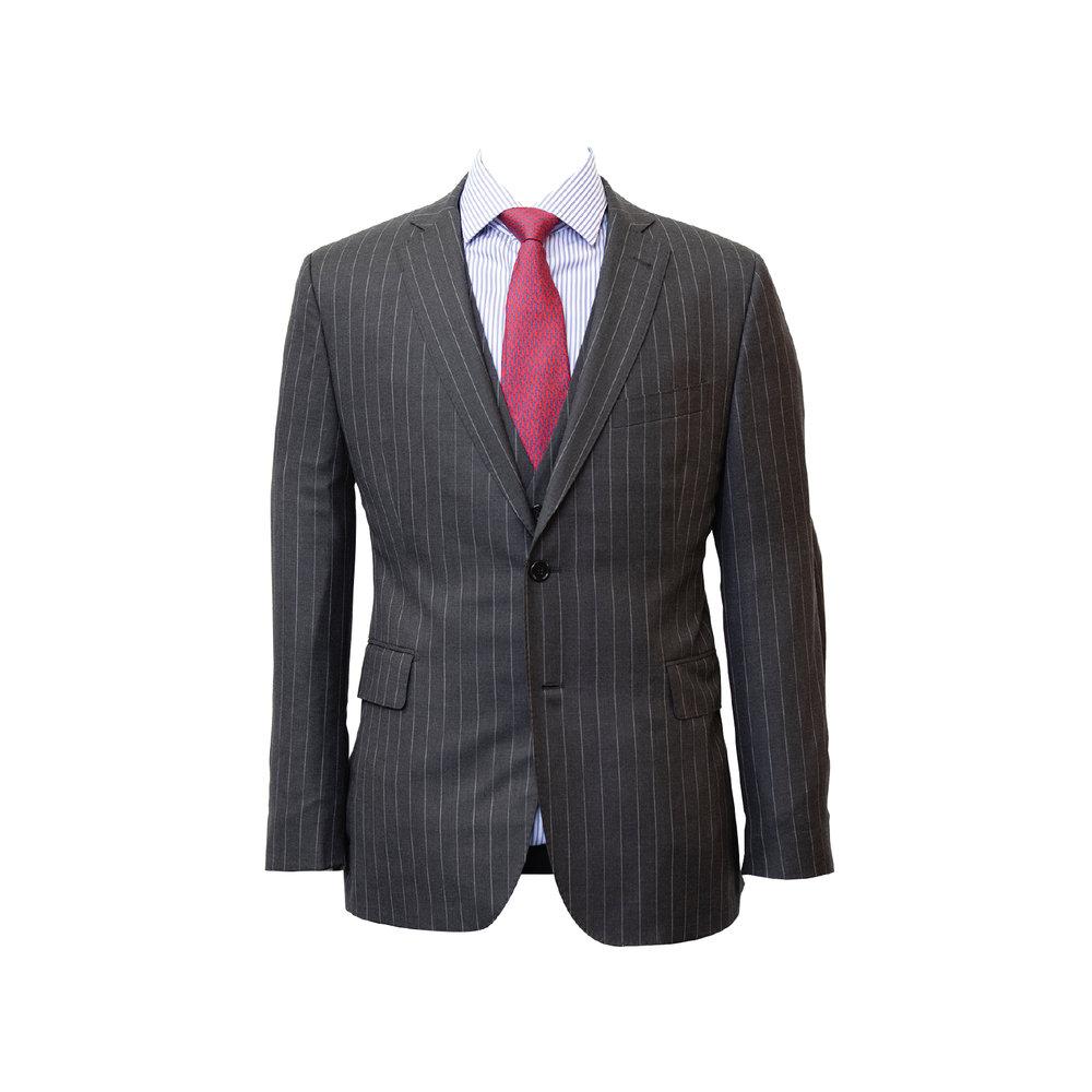 Suit-12.jpg