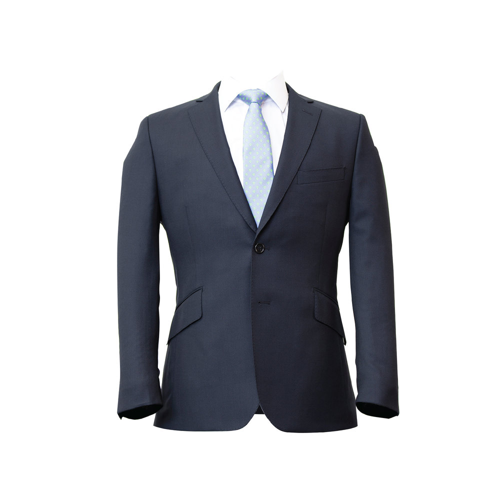 Suit-21.jpg