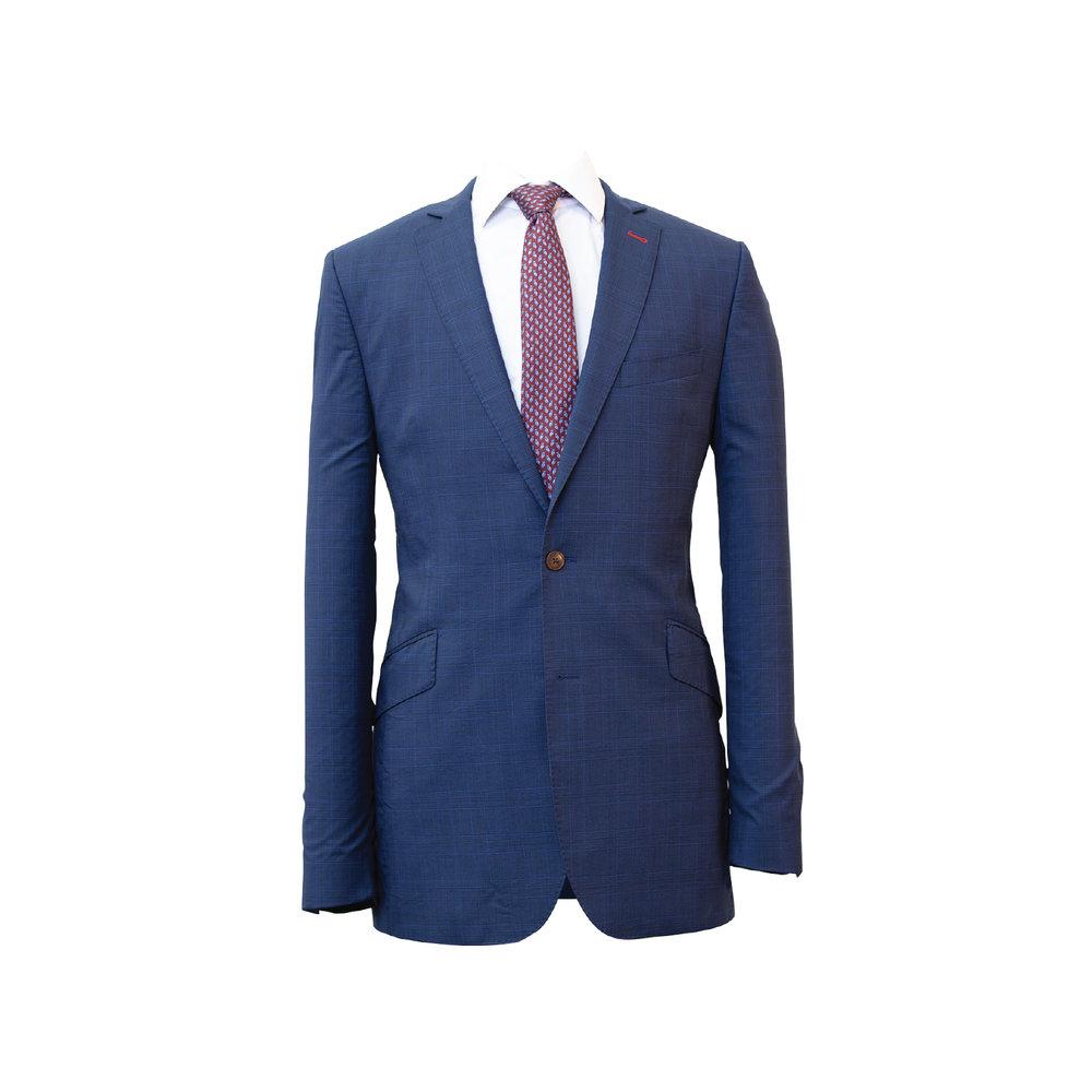Suit-25.jpg