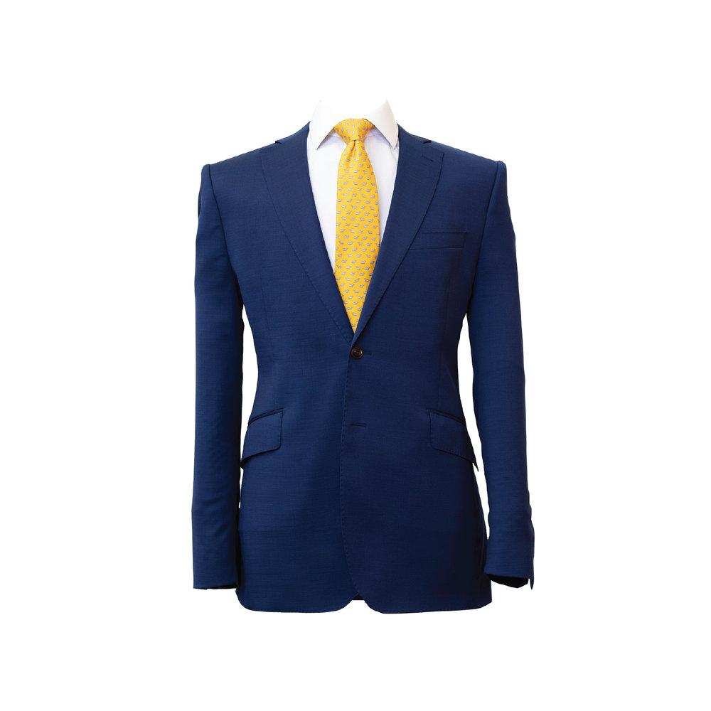 Suit-27.jpg