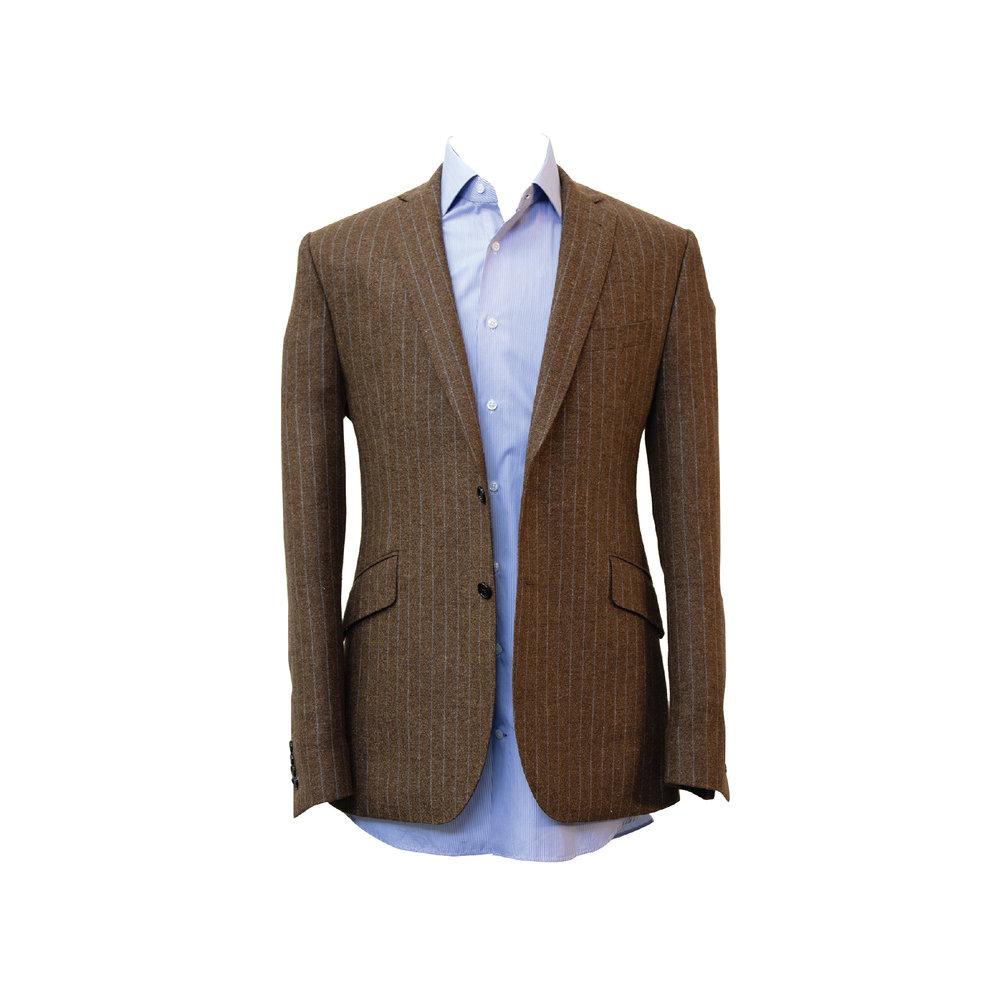 Suits-28.jpg