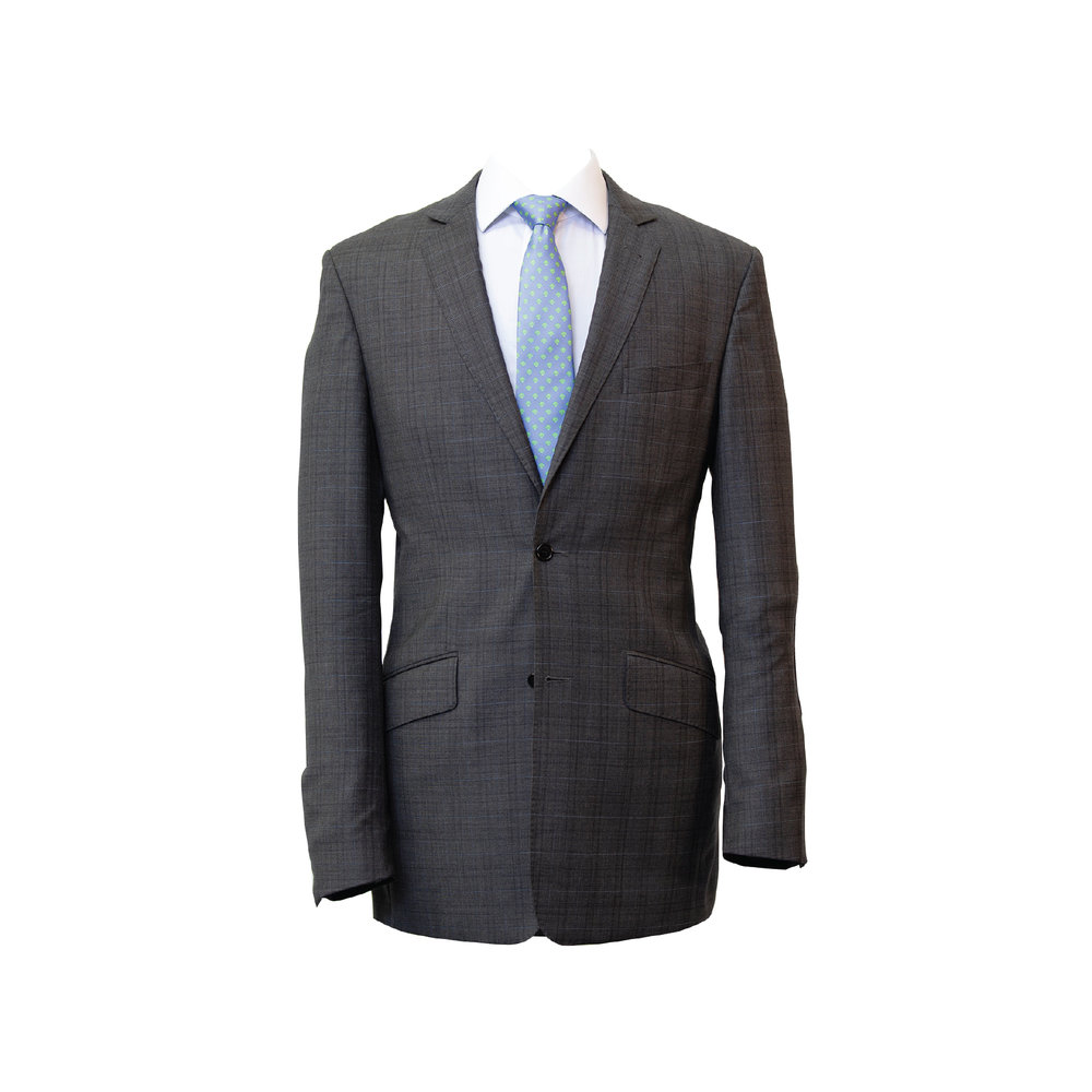 Suit 13.jpg