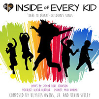 inside-every-kid-cover-art final.jpg