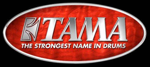 tama_logo.jpg