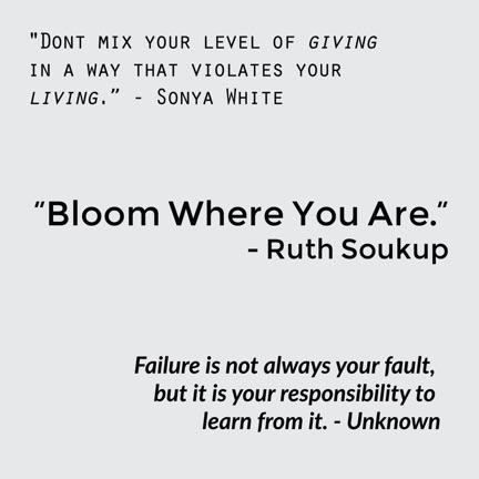 Quotes-5.jpg