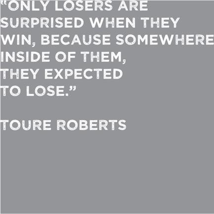 Quotes-7.jpg