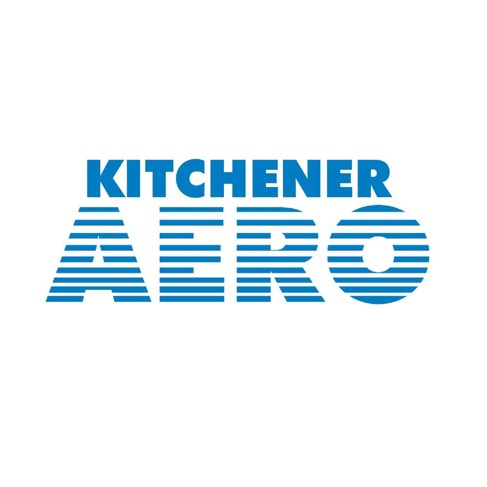 Kitchener Aero.png