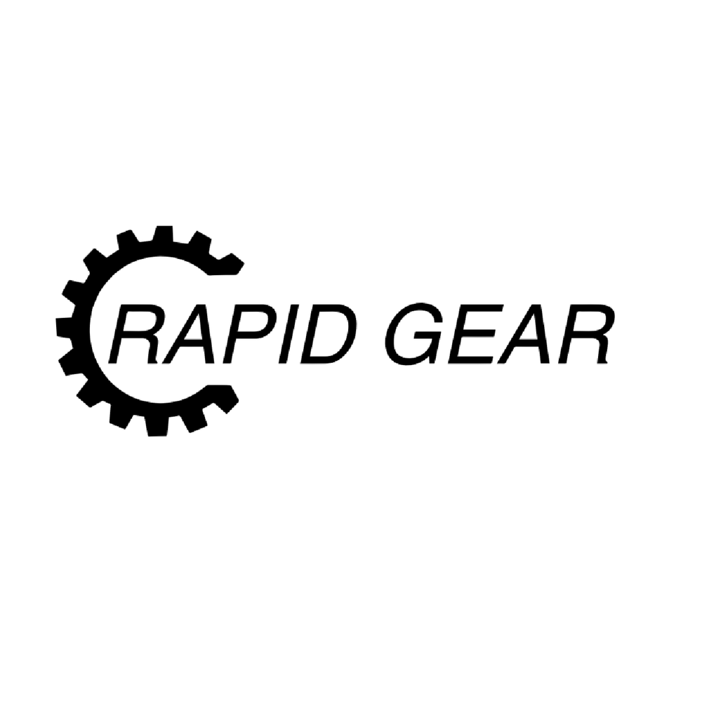 Rapid Gear.png