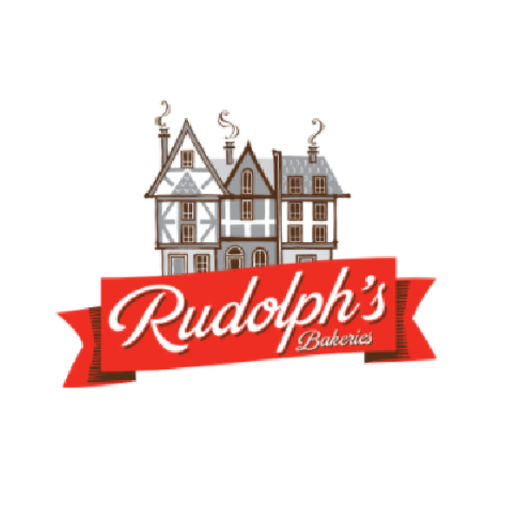 Rudolph's Bakeries.png