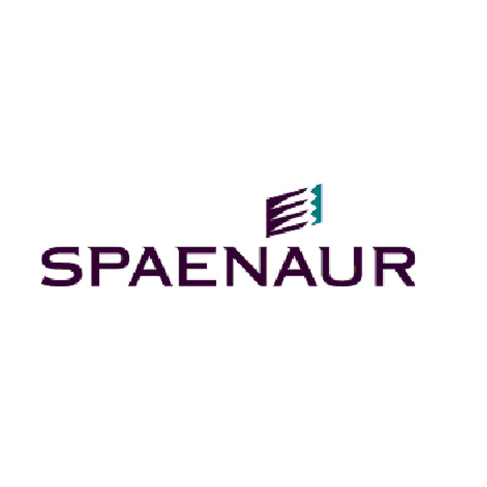 Spaenaur.png